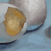 slide-eggs