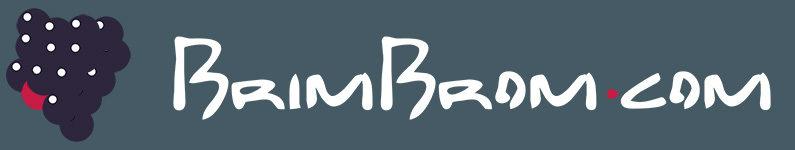 BrimBrom.com