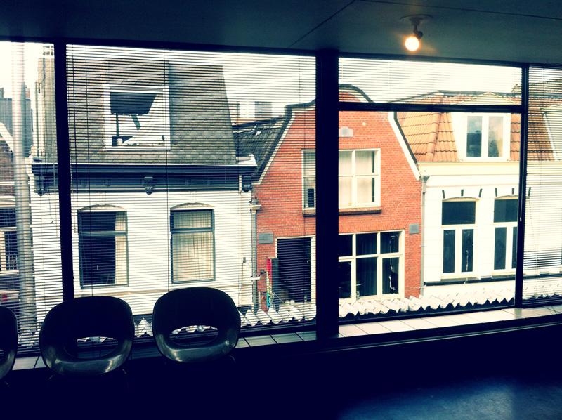 Broekhuis gallery